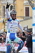 2011/03/03 Giro del Friuli 2011