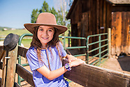 20160618 Chatfield Farm Camp