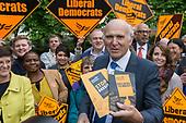 Liberal Democrats EU