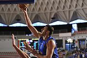 DESCRIZIONE : Roma LNP A2 2015-16 Acea Virtus Roma BCC Agropoli<br /> GIOCATORE : Christian Trasolini<br /> CATEGORIA : penetrazione tiro<br /> SQUADRA : BCC Agropoli<br /> EVENTO : Campionato LNP A2 2015-2016<br /> GARA : Acea Virtus Roma BCC Agropoli<br /> DATA : 14/02/2016<br /> SPORT : Pallacanestro <br /> AUTORE : Agenzia Ciamillo-Castoria/G.Masi<br /> Galleria : LNP A2 2015-2016<br /> Fotonotizia : Roma LNP A2 2015-16 Acea Virtus Roma BCC Agropoli