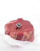 La bella carne