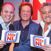 20151119 Lancering Hits NL