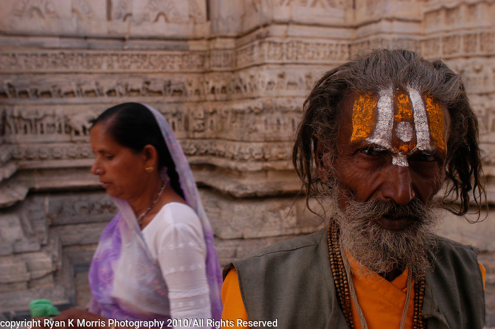 Travel and documentary images from across India. .Photos by Ryan K. Morris Photography