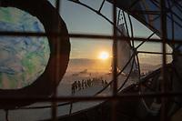 The ORB by: Bjarke Ingels, Jakob Lange, and I, Orbot from: Valby, Copenhagen, Denmark year: 2018 My Burning Man 2018 Photos:<br /> https://Duncan.co/Burning-Man-2018<br /> <br /> My Burning Man 2017 Photos:<br /> https://Duncan.co/Burning-Man-2017<br /> <br /> My Burning Man 2016 Photos:<br /> https://Duncan.co/Burning-Man-2016<br /> <br /> My Burning Man 2015 Photos:<br /> https://Duncan.co/Burning-Man-2015<br /> <br /> My Burning Man 2014 Photos:<br /> https://Duncan.co/Burning-Man-2014<br /> <br /> My Burning Man 2013 Photos:<br /> https://Duncan.co/Burning-Man-2013<br /> <br /> My Burning Man 2012 Photos:<br /> https://Duncan.co/Burning-Man-2012