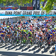 2014 Cycling Events