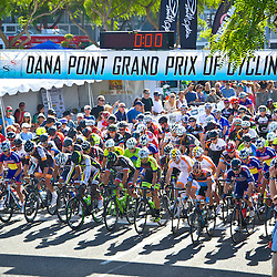 "2014 Dana Point Grand Prix - Please Click ""Galleries"" for other Categories"