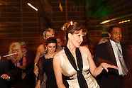 2013 - Artemis Center Gala in Dayton, Ohio