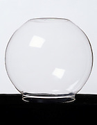 see no future in crystal ball