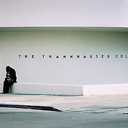 The Thannhauser Collection, New York, United States (March 2005)