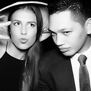 MAGS Ball 2015 - Photo Booth 2