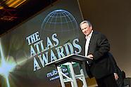 10.9.14 Day 4 PM Atlas Awards