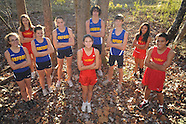 cross country all-state 120210