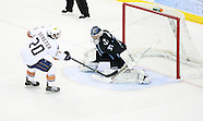 OKC Barons vs Milwaukee Admirals - 1/19/2014
