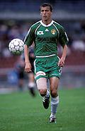 Helsinki Cup 2000