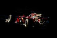 Formula One Testing 020317