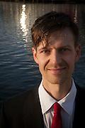 Head shots of Jacob for his social media.  Taken by Carlos Taylhardat of Art of headshots, Vancouver Portrait Studio