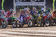 MX of Nations 2012 action