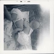 Hitt Family Photos