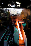 Amreli Steel, Karachi, Pakistan.NOT FOR COMMERCIAL USE UNLESS PRIOR AGREED WITH PHOTOGRAPHER. (Contact Christina Sjogren at email address : cs@christinasjogren.com )