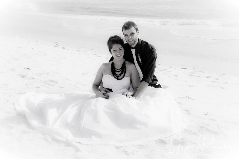 Wedding Beach Photos, Engagement Beach Photos, Beach Photographer, Beach Photography in Florida, Destin, Panama City Beach, Santa Rosa Beach, Beaches of 30-A, Seaside, Okaloosa Island and Fort Walton Beach beach wedding photographers in Destin Florida