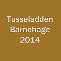2014_Tusseladden