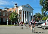 10.7.12-News- Bike Ride