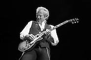 Don Felder Live in Dallas June 2016