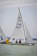 Star OB. 2011. június 10. Balatonföldvár
