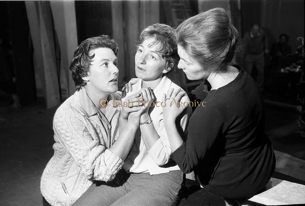 14/09/1964<br />