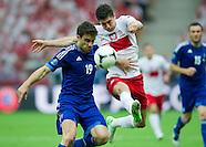 20120608 Poland v Greece, Warsaw