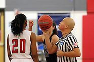 NCAA WBKB: Albright College vs. Husson University (03-04-16)