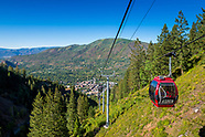 Aspen Snowmass Scenic Summer