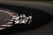 Mobil 1 Sportscar Grand Prix 2013-ALMS