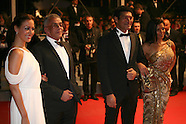 Baad el Mawkeaa gala screening at the Cannes Film Festival