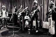 Bob Marley and the wailers - Original Line Up