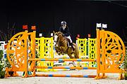 Florian Schimmelpenningh - Oxi<br /> Indoor Brabant 2017<br /> © DigiShots