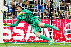 28-05-2016 ITA, UEFA CL Final, Atletico Madrid - Real Madrid, Milaan<br /> Jan Oblak of Atlético<br /> <br /> ***NETHERLANDS ONLY***