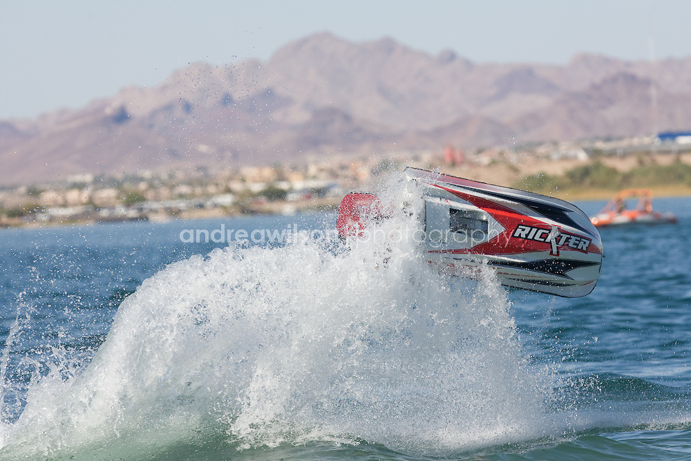 IJSBA World Finals- Lake Havasu City, AZ - October 17-18, 2009.::Images are not edited::.:: Contact me for download access if you do not have a subscription with andrea wilson photography. ::  ..:: For anything other than editorial usage, releases are the responsibility of the end user and documentation will be required prior to file delivery ::...