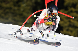 02.02.2011, Nici Hang, Lachtal, AUT, FIS Junioren Riesentorlauf, Men, im Bild // Christopher Neumayer (AUT) // during the men giant slalom race at the FIS Junior races in Lachtal, EXPA Pictures © 2011, PhotoCredit: EXPA/ S. Zangrando