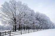 Minnesota Landscapes