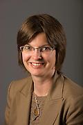 NorTech executive Rebecca Bagley on June 8, 2009.