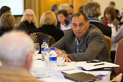 Royal Australasian College of Physicians Specialist Access Roundtable. Sir Stamford. Sydney. 2014. Photo by: Jo Ki/Event Photos Australia Pty Ltd