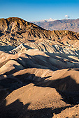California: Death Valley National Park