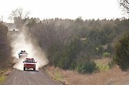 Wild Fire NW Stillwater 2009