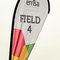 Multi-sport Tournament & Recreational Site