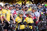 Ride To Conquer Cancer Perth 2014