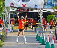 Guam - GRC 41st  Guam Marathon