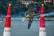 Red Bull Air Race - Round 2 - Rovinj (Croatia)