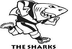 2016 SHARKS 2016