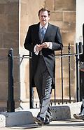 Meghan Markle & Prince Harry Wedding Wrap2
